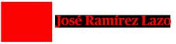 logo Jose Ramirez lazo